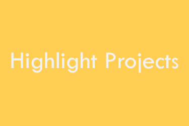 Highlight Projects